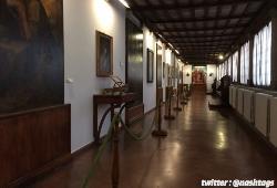 Museo Pinacoteca San Francesco