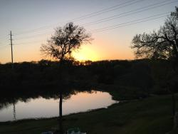 Centro Austin Ranch