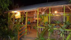 Chavela Bar & Restaurante