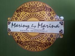 Mariny by Marina