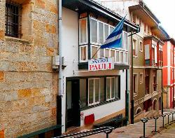 Restaurante Asador Pauli