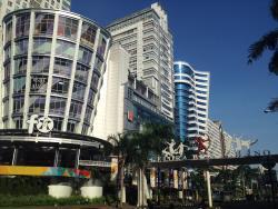 Plaza FX
