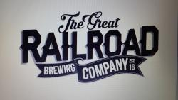 ‪The Great Railroad Brewing Company‬