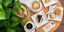 Jario Coffee