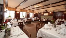 Restaurant Gasthof Zweimueller