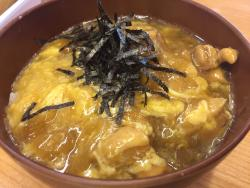 Kushikatsu Daruma