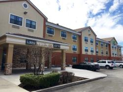 Extended Stay America - Salt Lake City - Sandy