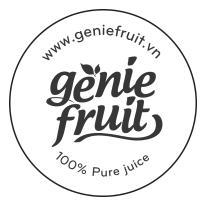Genie Fruit