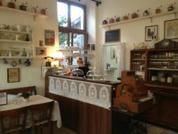Das Winzer Café