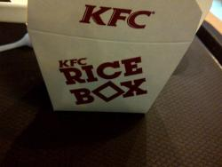 KFC ITC Surabaya