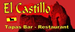 El Castillo Tapas Bar - Restaurant