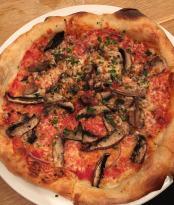 Gialina Pizzeria