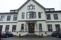 Sigtuna Stadshotell