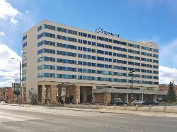 The Rushmore Hotel & Suites
