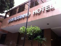 Savassinho Hotel