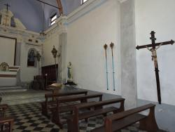 Oratorio dei Disciplinati di Santa Caterina