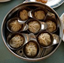 Yang's Noodle