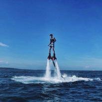 Water Sport and Marine - Activities Bali - Day Tours