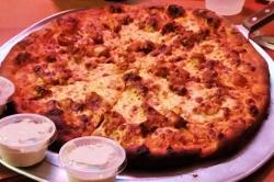 Valenti's Pizzeria & Pub