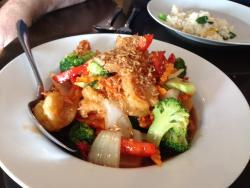 Manee Thai Cuisine