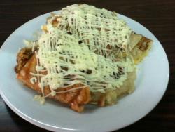 Tsuchihashi Foods