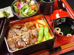 Kobe Beef Dining Mouriya