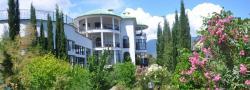 Tsar Resort