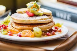 Śniadanioteka