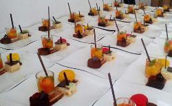 Cuisine Et Passion