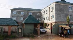 Abyelo Hotels