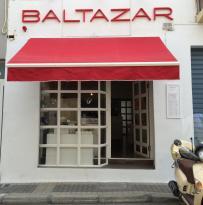 Baltazar Bistro