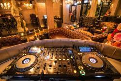 Lounge 8 Roosendaal