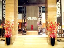 Pala Padi Restaurant