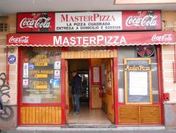 Masterpizza