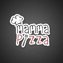 Mamma Pizza