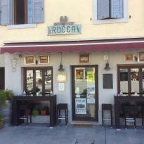 La Rocca di Rici Rosanna