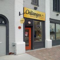 Chilangos Mexican Restaurant