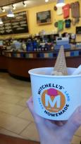 Mitchell's Ice Cream Westlake