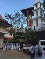 Sama Uyana Tourist Inn