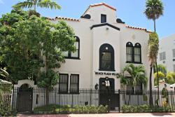 South Beach Plaza Villas