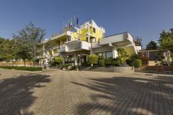 Hotel Ristorante Venusia