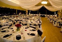 Northfield Ballroom