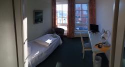 Hotel Overdiek