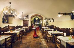 Cantina de la Mirleta
