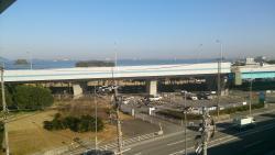 Hotel Port Hills Fukuoka
