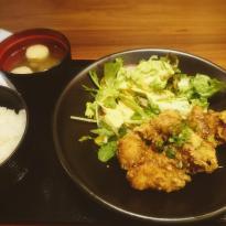 Seafood Tavern Hana-No-Mai Shiomi Ekimae