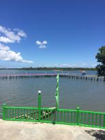 Hagnaya Beach Resort and Restaurant
