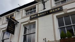The Bailey Head