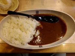 Muten Kurazushi Kyoto Uji