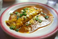 Ranchero Mexican Food